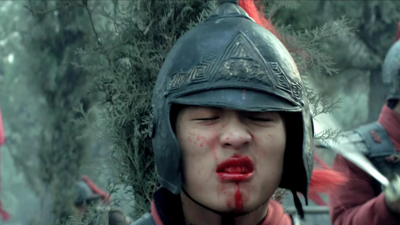唐朝好男人2-全集高清在线观看和下载-电视剧-华数tv