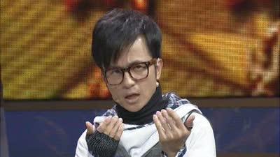 嘉宾王刚宣传片