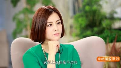职场奶爸杨晓宸解读专业育儿 旅游释放宝宝天性