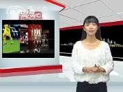 李天一案疑被日本翻拍成人片 男主角穿粉T