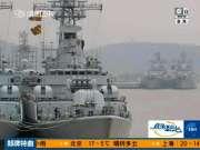 外媒曝若钓鱼岛开战日本必胜中国