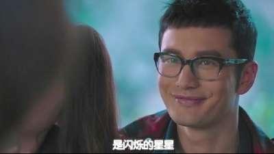 《撒娇女人最好命》曝MV 范晓萱为周迅献唱《你的甜蜜》