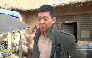 林继东赞黄磊是铁人 计划明年迎娶沈陶然
