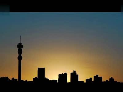 南非旅游宣传片- 在线观看