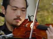 2014上海世界音乐季 自由探戈乐团演出实录