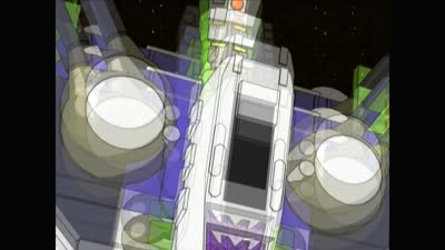 变形金刚之能量晶体16