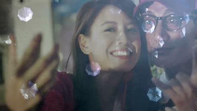 《0.5的爱情》定档8月8日 蒲巴甲江语晨演绎最美邂逅