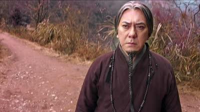 《四大名捕大结局》终极预告  邓超情定谜底揭晓 刘亦菲终面国仇家恨
