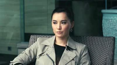 《幸福迷途》预告片2