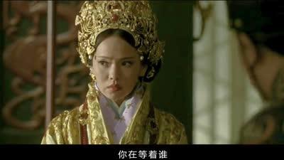 《铜雀台》曝主题曲MV 大师操刀刘亦菲飚高音