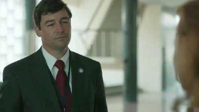 《猎杀本·拉登》 终极版预告片