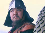隋唐英雄2之李世民被诬谋反