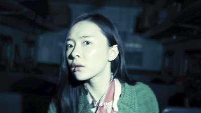 《午夜火车》广播版宣传片