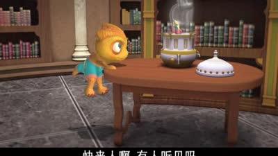 小龙甜品工房20