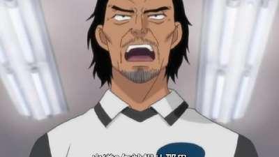 疾风竞艇王13