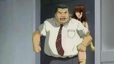 格斗美神武龙第1季04