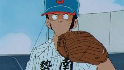 棒球英豪040