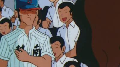 棒球英豪039