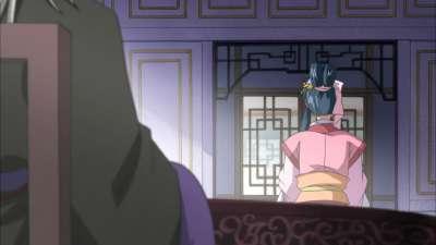 彩云国物语第2季06