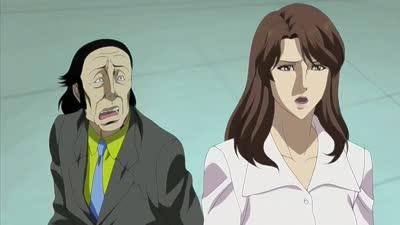 苍天之拳04