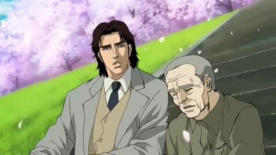 苍天之拳02