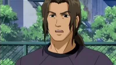 格斗美神武龙第2季16