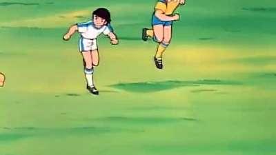 足球小将小学篇 31(国语版)