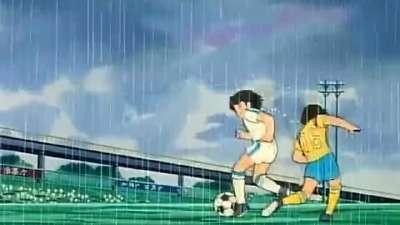 足球小将小学篇 33(国语版)