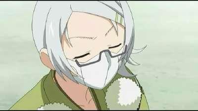 向日葵10