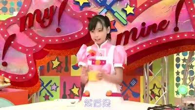 料理偶像11
