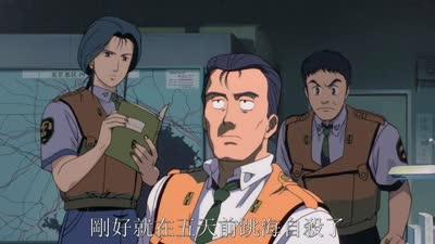 机动警察movie_no1