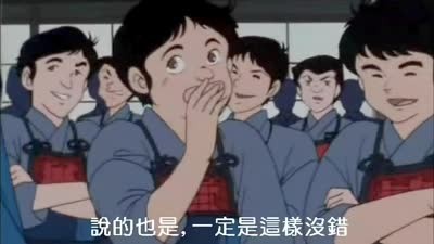 剑击小精灵29