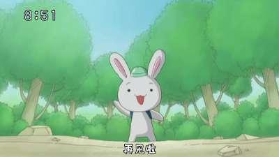 全力兔子03
