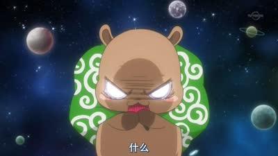 宝石宠物KiraDeko 第27话