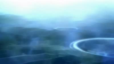 源氏物语千年纪11
