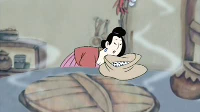 唐诗故事10