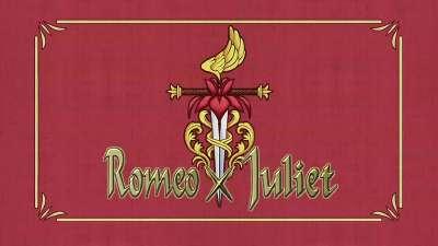 罗密欧与朱丽叶08