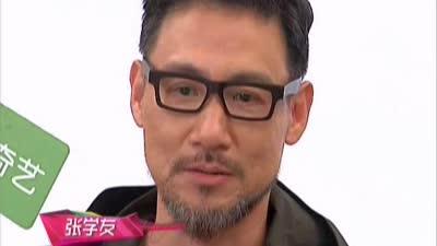"""一周华语当红IN指标榜 罗志祥""""狮子吼""""爆发"""