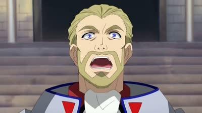 今天开始做魔王 OVA 02