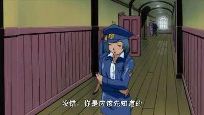 安倍桥魔法商店街06