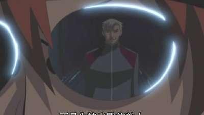 破邪巨星g弹劾凰10