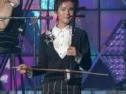 [全场]2004日本武道馆公演映像Live.at.Budokan.Japan