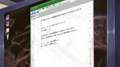 狐仙的恋爱入门06(稻荷恋之歌06)