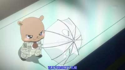 宝石宠物KiraDeko 第30话