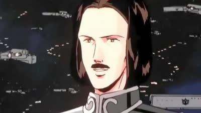 银河英雄传说 023(国语)