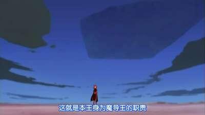 MUNTO仰望天空少女眼中的世界01