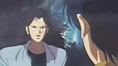 变幻退魔夜行06
