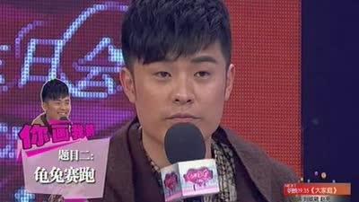 """""""曾小贤""""陈赫回应女友传言"""