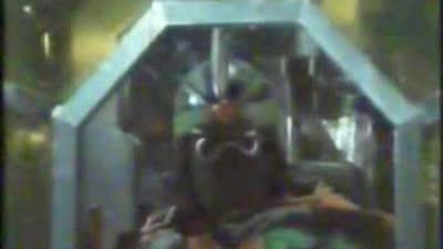 恐龙特急克塞号16