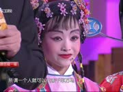 《Hello中国》20141009:韩国帅哥柳圣旭获胜